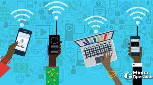 Fusão entre cinco provedores cria a Ora Telecom