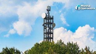 Governo Federal publica decreto que regulamenta Lei das Antenas