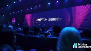 GSMA adia novamente a Mobile World Congress