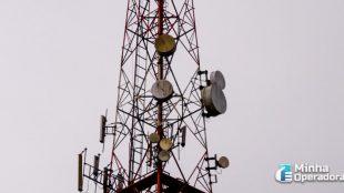 Investimentos em telecom atinge R$ 14 bilhões no primeiro semestre