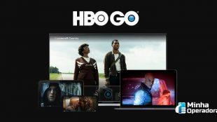 Mercado Pago oferece até 45% de desconto no HBO GO