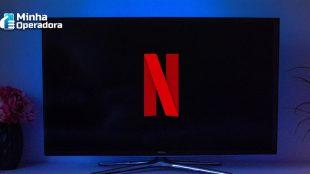 Netflix Brasil já tem mais assinantes que TV paga, dizem analistas