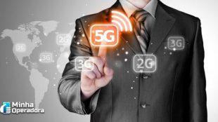 Nova portaria busca impulsionar implantação do 5G no Brasil