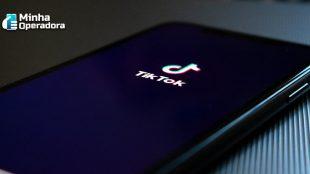 Novo acordo evita bloqueio do TikTok nos EUA