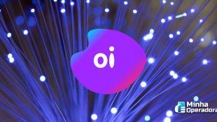 Oi Soluções oferece internet banda larga de até 10 Gbps