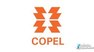 Presidente da Copel Telecom defende venda da operadora