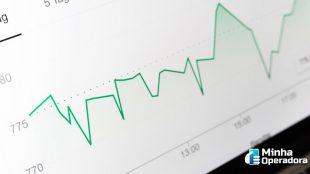 Setor de telecom registra lucro de R$ 2,6 bilhões no 1º semestre