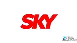 SKY disponibiliza degustação gratuita de conteúdo de canais premium