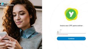 Nova parceria da Vivo oferece serviços de saúde para assinantes
