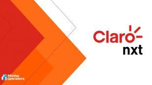 Claro adota marca 'Claro nxt' para atender clientes Nextel