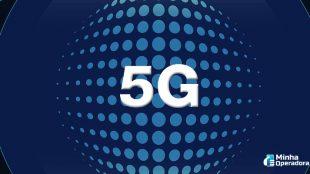 Conselheiro aponta riscos no envolvimento da Huawei no 5G do Brasil