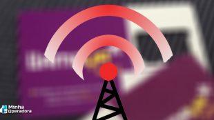 Decisão da Anatel pode alavancar mercado de operadoras virtuais