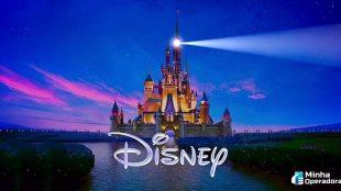 Disney anuncia foco no streaming e reorganização de conteúdo