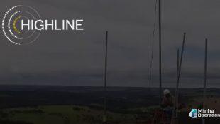 Highline entrará na disputa pela InfraCo, da Oi