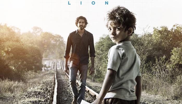 Lion, filme estreia no Amazon Prime Vídeo. Imagem: Paris Filmes
