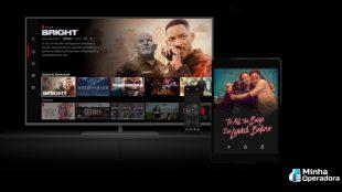 Netflix sofreu 'onda de cancelamentos' nos últimos dias