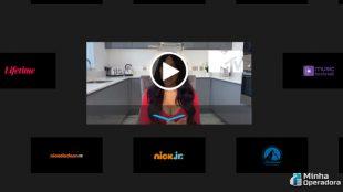 Oi e SKY acrescentam mais canais no vídeo sob demanda