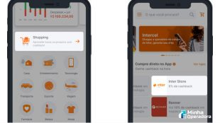 Intercel suspende venda dos planos de telefonia móvel