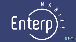 Operadora quer conquistar empreendedores; conheça a Enterp Mobile