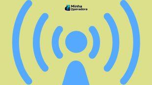 Redes das operadoras operam 60% com equipamentos Huawei