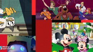 SKY abre sinal de 11 emissoras em outubro