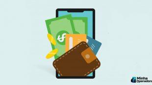 Saiba mais detalhes sobre a futura 'carteira digital' da TIM