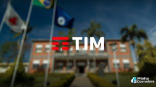 TIM cria novo ambiente para trabalhar redes abertas