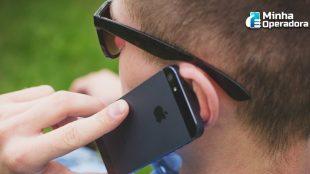 Anatel discute novos procedimentos para medir radiação em celulares