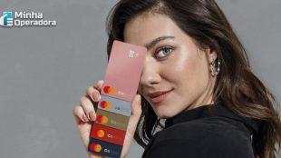 C6 Bank passa a oferecer debito automático para serviços de telecom