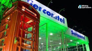 Cade aprova venda da Sercomtel para o Bordeaux
