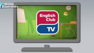 Canal que ensina como aprender inglês estreia no Brasil