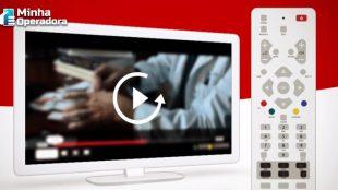 Claro expande 'Replay TV' para 89 novas cidades