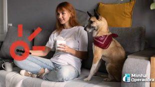 Claro tv pré-pago oferece novas opções de recargas