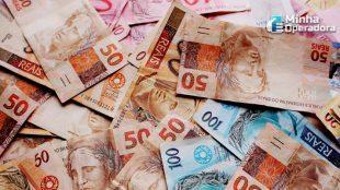 Desde 1997, multas aplicadas pela Anatel somam R$ 11,5 bilhões