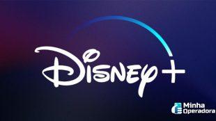 Disney+ pode se tornar rapidamente vice-líder no mercado brasileiro