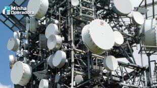 Entidades pedem aprovação de 'Lei das Antenas' em Belo Horizonte