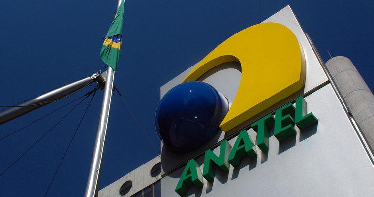 Fábio Faria quer criar nova agência regulatória no lugar da Anatel
