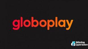 Globoplay inicia venda do pacote de canais ao vivo