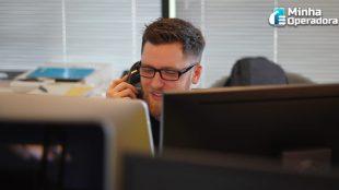 Governo lança edital para contratar serviços de telefonia
