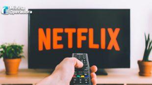 Netflix adota nova estratégia para bater de frente com a Globoplay