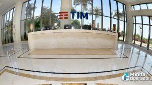 TIM anuncia nova sede em Campinas