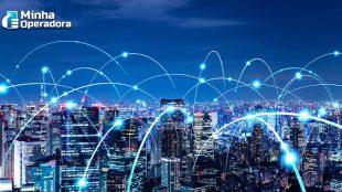 TIM ativa faixa de 700 MHz em 117 cidades em setembro