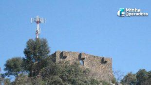 TIM esclarece instabilidade de sinal no Rio Grande do Norte