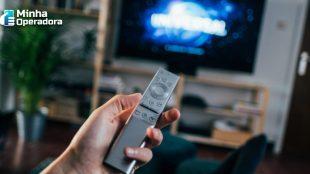 TV por assinatura pode ficar mais cara em São Paulo