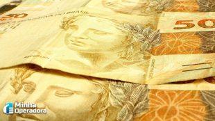 Corrupção: Vivo é multada em R$ 45,7 milhões pela CGU
