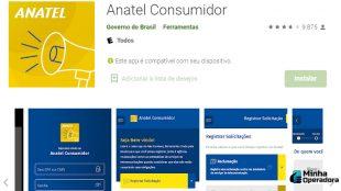 'Atendimento ao cliente' da Anatel leva prêmio internacional
