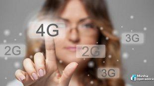 4G da TIM vai chegar em 16 cidades de Sergipe