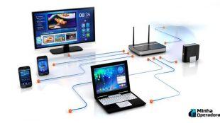 Anatel aprova novo plano para universalização da internet