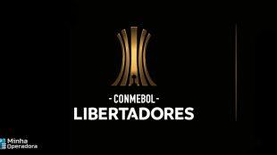 Globo deve ter prejuízo de R$ 643 milhões com saída da Libertadores