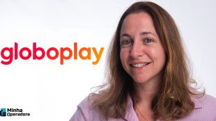 Globoplay não descarta mais parcerias internacionais